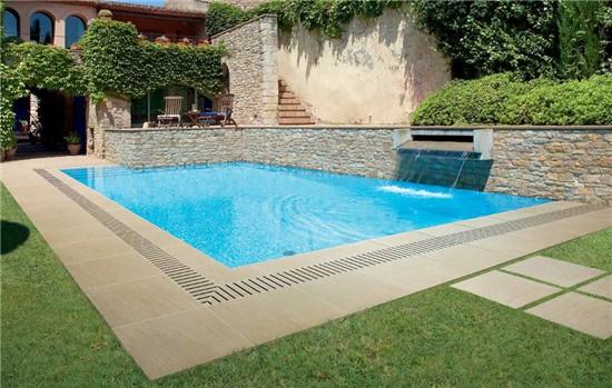 ΕΠΕΝΔΥΣΗ ΠΙΣΙΝΑΣ στο manetas.net με ποικιλία και τιμές σε πλακακια μπάνιου, κουζίνας, εσωτερικου και εξωτερικού χώρου caesar-aextra20.jpg