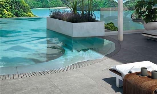 ΕΠΕΝΔΥΣΗ ΠΙΣΙΝΑΣ στο manetas.net με ποικιλία και τιμές σε πλακακια μπάνιου, κουζίνας, εσωτερικου και εξωτερικού χώρου caesar-aquae.jpg