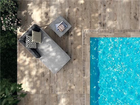 ΕΠΕΝΔΥΣΗ ΠΙΣΙΝΑΣ στο manetas.net με ποικιλία και τιμές σε πλακακια μπάνιου, κουζίνας, εσωτερικου και εξωτερικού χώρου flaviker-x20.jpg