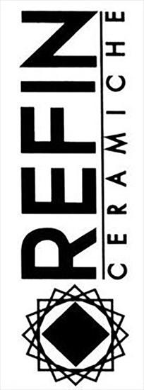 ΠΛΑΚΑΚΙΑ-πλακακια μπανιου εσωτερικου και εξωτερικου χωρου REFIN