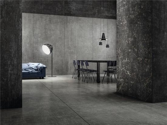 CONCRETE στο manetas.net με ποικιλία και τιμές σε πλακακια μπάνιου, κουζίνας, εσωτερικου και εξωτερικού χώρου diesel-living-grunge-concrete.jpg