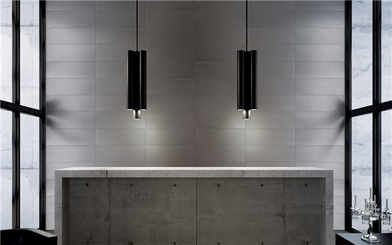 CONCRETE στο manetas.net με ποικιλία και τιμές σε πλακακια μπάνιου, κουζίνας, εσωτερικου και εξωτερικού χώρου fap-meltin.jpg