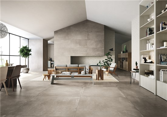 CONCRETE στο manetas.net με ποικιλία και τιμές σε πλακακια μπάνιου, κουζίνας, εσωτερικου και εξωτερικού χώρου imola-azuma.jpg