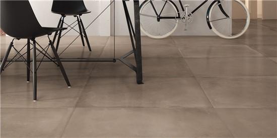 CONCRETE στο manetas.net με ποικιλία και τιμές σε πλακακια μπάνιου, κουζίνας, εσωτερικου και εξωτερικού χώρου imola-origini.jpg