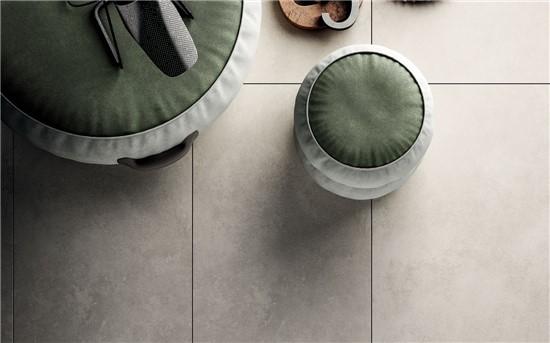 CONCRETE στο manetas.net με ποικιλία και τιμές σε πλακακια μπάνιου, κουζίνας, εσωτερικου και εξωτερικού χώρου iris-diesel-10.jpg