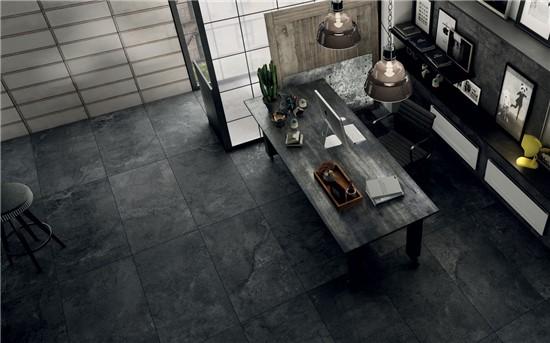 CONCRETE στο manetas.net με ποικιλία και τιμές σε πλακακια μπάνιου, κουζίνας, εσωτερικου και εξωτερικού χώρου iris-diesel-6.jpg