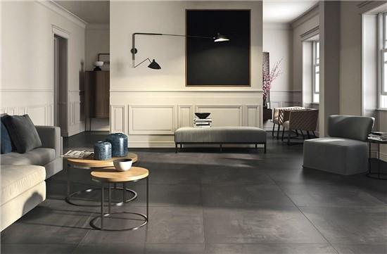 CONCRETE στο manetas.net με ποικιλία και τιμές σε πλακακια μπάνιου, κουζίνας, εσωτερικου και εξωτερικού χώρου lafaenza-ego.jpg