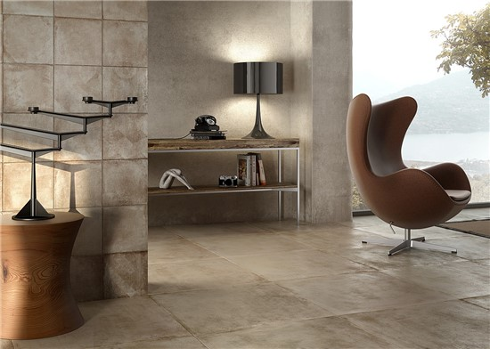 CONCRETE στο manetas.net με ποικιλία και τιμές σε πλακακια μπάνιου, κουζίνας, εσωτερικου και εξωτερικού χώρου leonardo-hidden-1.jpg