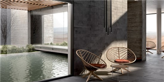 CONCRETE στο manetas.net με ποικιλία και τιμές σε πλακακια μπάνιου, κουζίνας, εσωτερικου και εξωτερικού χώρου leonardo-hidden.jpg