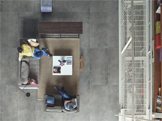 CONCRETE στο manetas.net με ποικιλία και τιμές σε πλακακια μπάνιου, κουζίνας, εσωτερικου και εξωτερικού χώρου refin-design-industry.jpg
