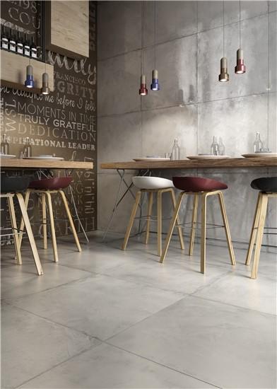 CONCRETE στο manetas.net με ποικιλία και τιμές σε πλακακια μπάνιου, κουζίνας, εσωτερικου και εξωτερικού χώρου ricchetti-rescover-2.jpg