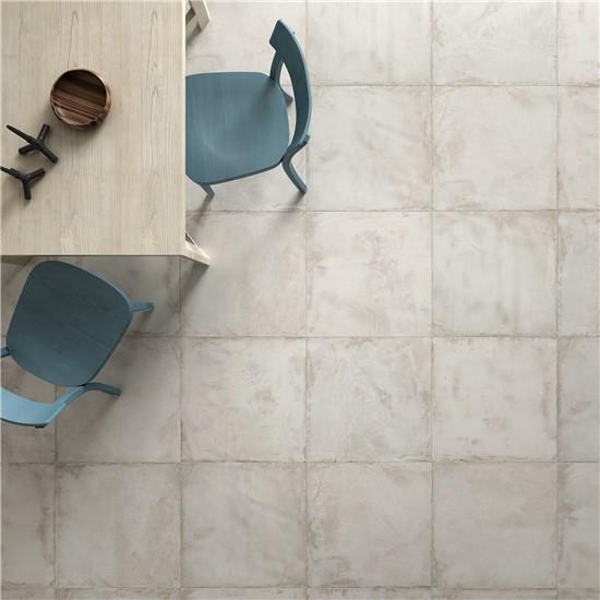 CONCRETE στο manetas.net με ποικιλία και τιμές σε πλακακια μπάνιου, κουζίνας, εσωτερικου και εξωτερικού χώρου ricchetti-rescover-3.jpg