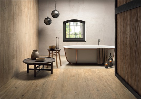 WOOD στο manetas.net με ποικιλία και τιμές σε πλακακια μπάνιου, κουζίνας, εσωτερικου και εξωτερικού χώρου caesar-arthis-2.jpg