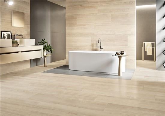 WOOD στο manetas.net με ποικιλία και τιμές σε πλακακια μπάνιου, κουζίνας, εσωτερικου και εξωτερικού χώρου caesar-fabula-0.jpg
