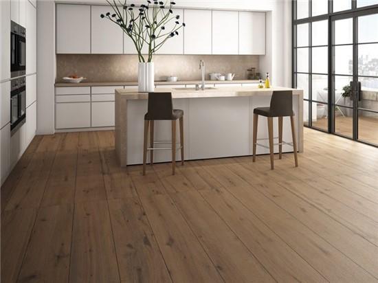 WOOD στο manetas.net με ποικιλία και τιμές σε πλακακια μπάνιου, κουζίνας, εσωτερικου και εξωτερικού χώρου inalco-bosco.jpg