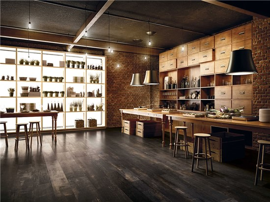 WOOD στο manetas.net με ποικιλία και τιμές σε πλακακια μπάνιου, κουζίνας, εσωτερικου και εξωτερικού χώρου lafaenza-inedito.jpg