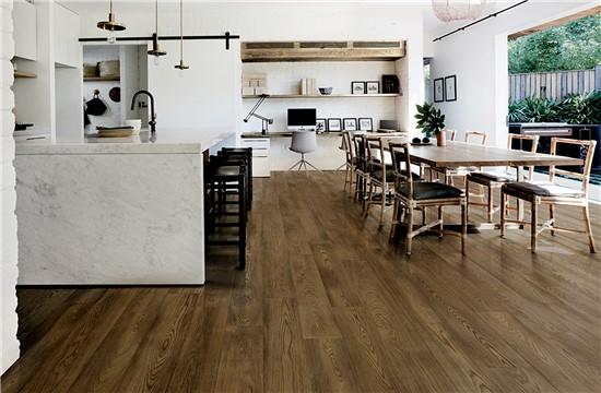WOOD στο manetas.net με ποικιλία και τιμές σε πλακακια μπάνιου, κουζίνας, εσωτερικου και εξωτερικού χώρου viva-nocode.jpg