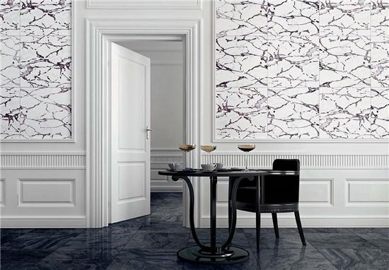 MARBLE στο manetas.net με ποικιλία και τιμές σε πλακακια μπάνιου, κουζίνας, εσωτερικου και εξωτερικού χώρου 14oraitaliana-marmorae.jpg