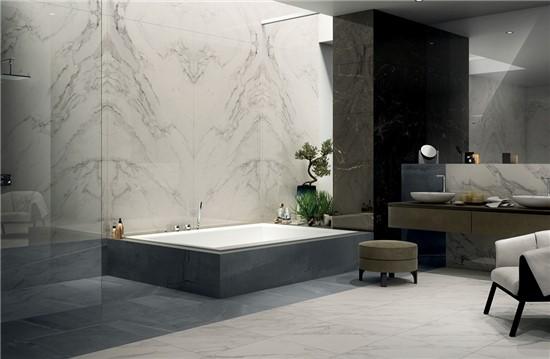 MARBLE στο manetas.net με ποικιλία και τιμές σε πλακακια μπάνιου, κουζίνας, εσωτερικου και εξωτερικού χώρου caesar-anima-select-1.jpg