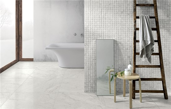 MARBLE στο manetas.net με ποικιλία και τιμές σε πλακακια μπάνιου, κουζίνας, εσωτερικου και εξωτερικού χώρου coem-marmi-bianchi.jpg