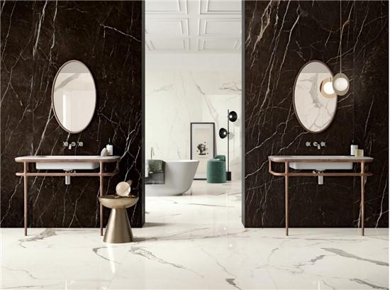 MARBLE στο manetas.net με ποικιλία και τιμές σε πλακακια μπάνιου, κουζίνας, εσωτερικου και εξωτερικού χώρου cottodeste-vanity.jpg