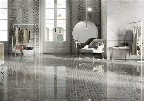 MARBLE στο manetas.net με ποικιλία και τιμές σε πλακακια μπάνιου, κουζίνας, εσωτερικου και εξωτερικού χώρου fioranese-marmorea.jpg
