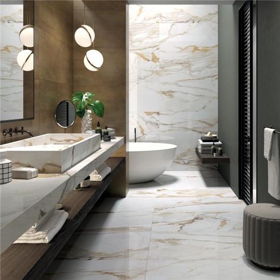 MARBLE στο manetas.net με ποικιλία και τιμές σε πλακακια μπάνιου, κουζίνας, εσωτερικου και εξωτερικού χώρου flaviker-supremeevo.jpg