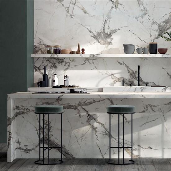 MARBLE στο manetas.net με ποικιλία και τιμές σε πλακακια μπάνιου, κουζίνας, εσωτερικου και εξωτερικού χώρου flaviker-supremeevo_.jpg