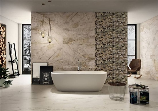 MARBLE στο manetas.net με ποικιλία και τιμές σε πλακακια μπάνιου, κουζίνας, εσωτερικου και εξωτερικού χώρου imola-theroom10.jpg