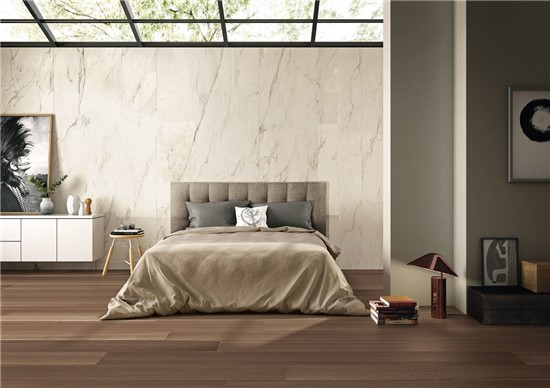 MARBLE στο manetas.net με ποικιλία και τιμές σε πλακακια μπάνιου, κουζίνας, εσωτερικου και εξωτερικού χώρου imola-theroom2.jpg