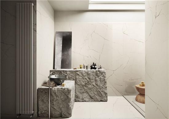 MARBLE στο manetas.net με ποικιλία και τιμές σε πλακακια μπάνιου, κουζίνας, εσωτερικου και εξωτερικού χώρου imola-theroom3.jpg