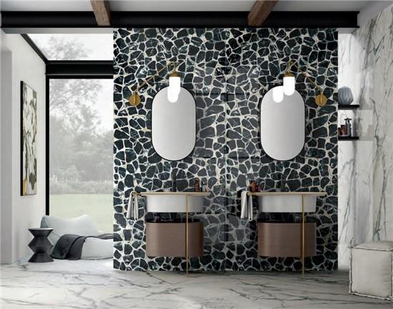 MARBLE στο manetas.net με ποικιλία και τιμές σε πλακακια μπάνιου, κουζίνας, εσωτερικου και εξωτερικού χώρου imola-theroom7.jpg