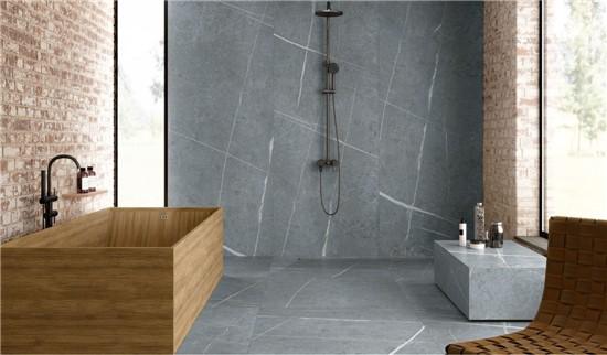 MARBLE στο manetas.net με ποικιλία και τιμές σε πλακακια μπάνιου, κουζίνας, εσωτερικου και εξωτερικού χώρου inalco-senda.jpg