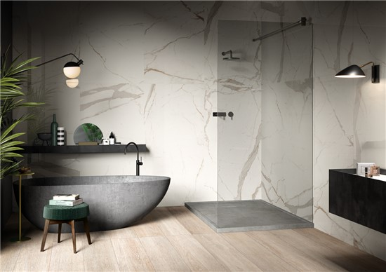 MARBLE στο manetas.net με ποικιλία και τιμές σε πλακακια μπάνιου, κουζίνας, εσωτερικου και εξωτερικού χώρου lafaenza-bianco-4.jpg