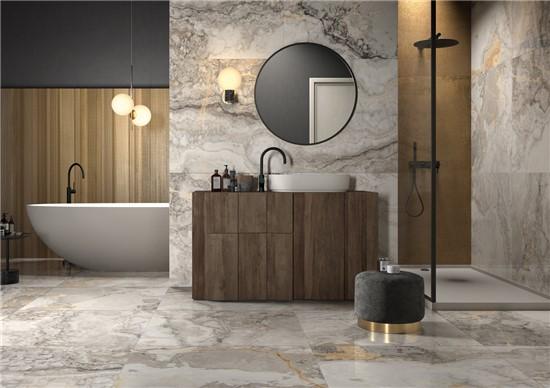 MARBLE στο manetas.net με ποικιλία και τιμές σε πλακακια μπάνιου, κουζίνας, εσωτερικου και εξωτερικού χώρου lafaenza-orooce.jpg