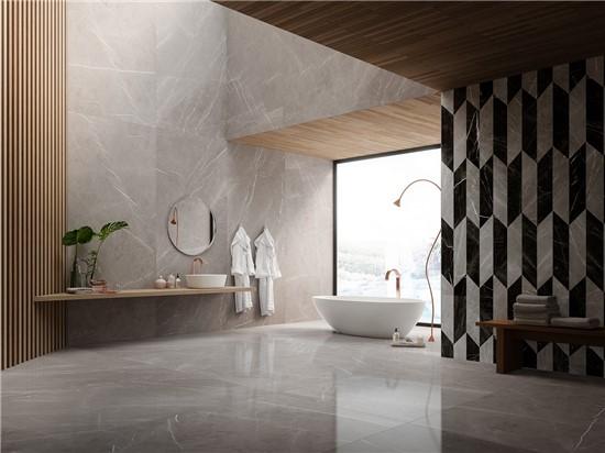 MARBLE στο manetas.net με ποικιλία και τιμές σε πλακακια μπάνιου, κουζίνας, εσωτερικου και εξωτερικού χώρου refin-prestigio_impero_.jpg