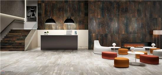 METAL στο manetas.net με ποικιλία και τιμές σε πλακακια μπάνιου, κουζίνας, εσωτερικου και εξωτερικού χώρου aparici-grunge.jpg