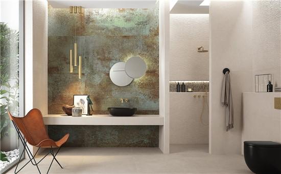 METAL στο manetas.net με ποικιλία και τιμές σε πλακακια μπάνιου, κουζίνας, εσωτερικου και εξωτερικού χώρου fap-sheer.jpg