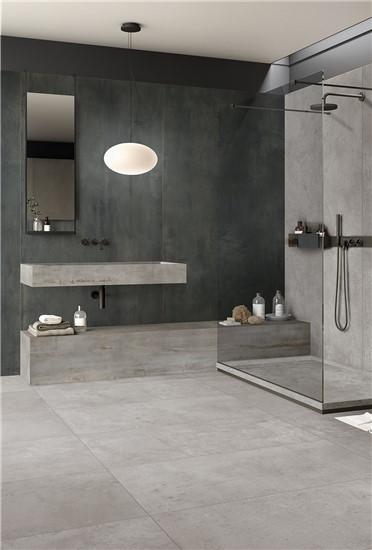 METAL στο manetas.net με ποικιλία και τιμές σε πλακακια μπάνιου, κουζίνας, εσωτερικου και εξωτερικού χώρου flaviker-rebel2.jpg