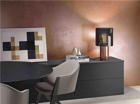METAL στο manetas.net με ποικιλία και τιμές σε πλακακια μπάνιου, κουζίνας, εσωτερικου και εξωτερικού χώρου inalco-iridium-(1).jpg