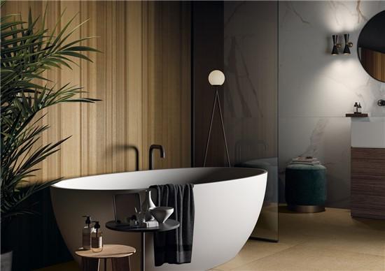 METAL στο manetas.net με ποικιλία και τιμές σε πλακακια μπάνιου, κουζίνας, εσωτερικου και εξωτερικού χώρου lafaenza--metallo-3.jpg