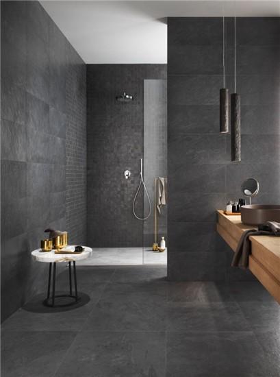 STONE στο manetas.net με ποικιλία και τιμές σε πλακακια μπάνιου, κουζίνας, εσωτερικου και εξωτερικού χώρου 1lea-waterfall.jpg