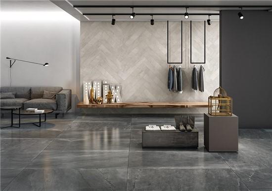 STONE στο manetas.net με ποικιλία και τιμές σε πλακακια μπάνιου, κουζίνας, εσωτερικου και εξωτερικού χώρου coem-britstone.jpg