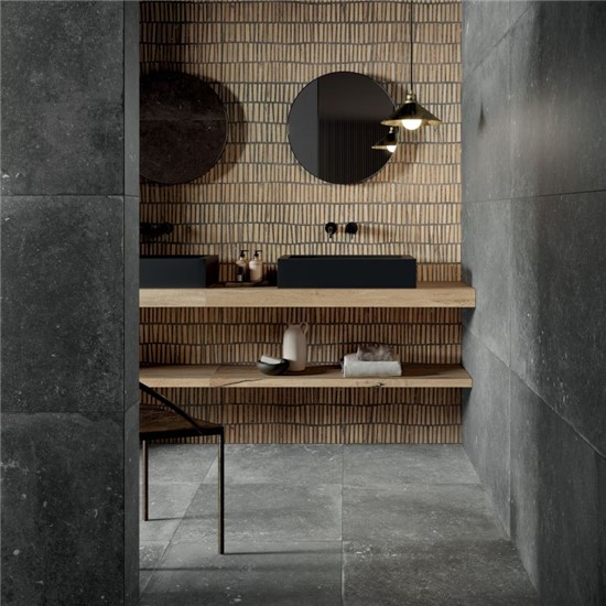 STONE στο manetas.net με ποικιλία και τιμές σε πλακακια μπάνιου, κουζίνας, εσωτερικου και εξωτερικού χώρου flaviker-nordic-stone.jpg