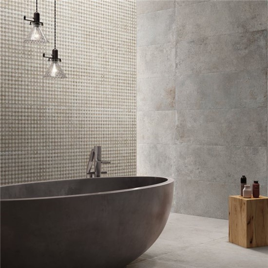 STONE στο manetas.net με ποικιλία και τιμές σε πλακακια μπάνιου, κουζίνας, εσωτερικου και εξωτερικού χώρου flaviker-retour2.jpg