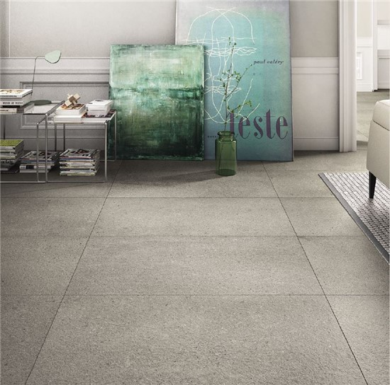 STONE στο manetas.net με ποικιλία και τιμές σε πλακακια μπάνιου, κουζίνας, εσωτερικου και εξωτερικού χώρου imola-sicily.jpg