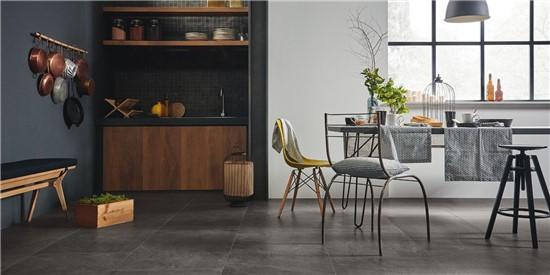 STONE στο manetas.net με ποικιλία και τιμές σε πλακακια μπάνιου, κουζίνας, εσωτερικου και εξωτερικού χώρου imola-xrock.jpg