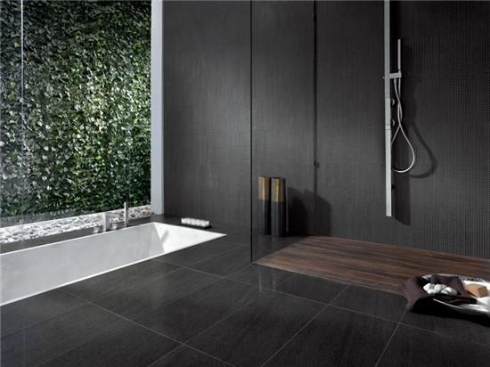 STONE στο manetas.net με ποικιλία και τιμές σε πλακακια μπάνιου, κουζίνας, εσωτερικου και εξωτερικού χώρου lea-basaltina.jpg