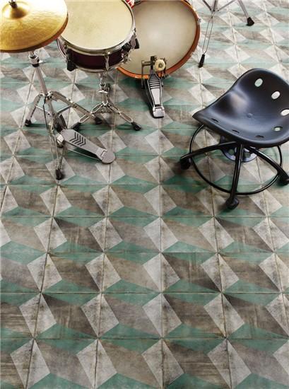 VINTAGE στο manetas.net με ποικιλία και τιμές σε πλακακια μπάνιου, κουζίνας, εσωτερικου και εξωτερικού χώρου 14oraitaliana-none.jpg