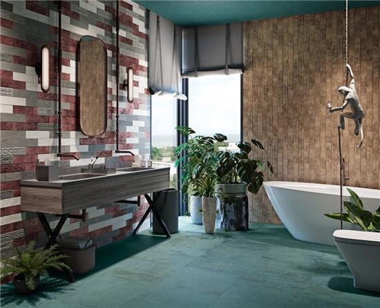 VINTAGE στο manetas.net με ποικιλία και τιμές σε πλακακια μπάνιου, κουζίνας, εσωτερικου και εξωτερικού χώρου aparici-uptown.jpg